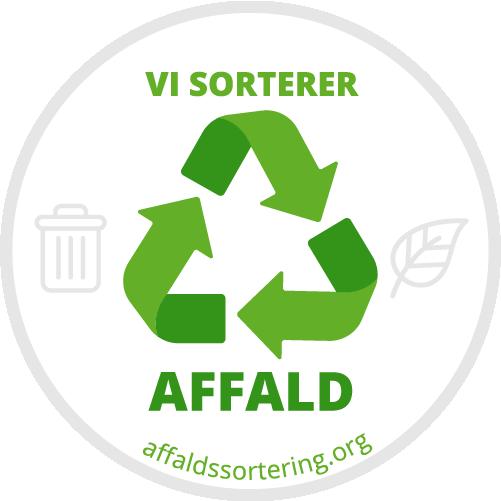 Etik online Logo